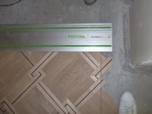 DSCF0859