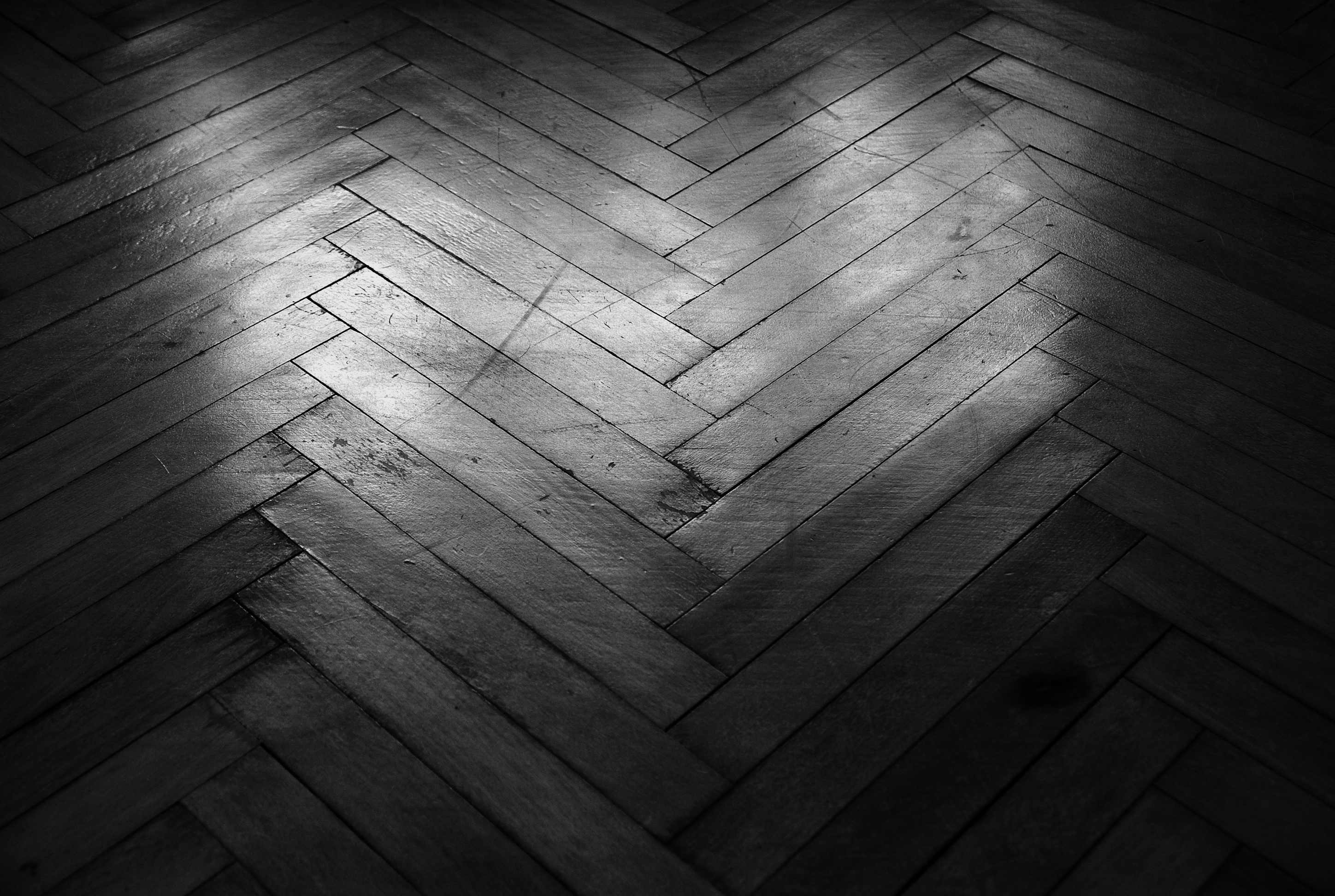 floor_photography_surface_gloss_tile_parquet_desktop_2896x1944_hd-wallpaper-42405.jpg