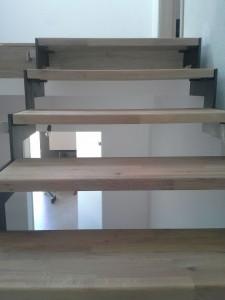 стъпала (9)new