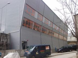 DSCF2004